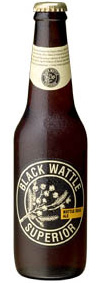 blackwattle_bottle.jpg
