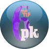 tlp-6pkpurple-002a