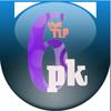 tlp-6pkpurple-002a